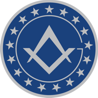 Oliver H. Perry Lodge No. 341